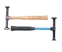 Martin Tools MRT150FG Fiberglass Dinging Hammer
