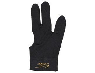 Cuetec BGCT Billiard Glove, (Cuetec Billiard Glove)