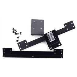Furman PWRKIT-2 Rack Mounting Kit for Two PowerPorts