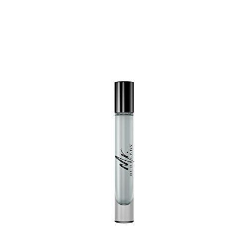 Burberry for Men Mini EDT Spray, 0.25 Fl Oz
