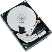 Toshiba MG03ACA400 4TB 7200RPM 3.5-Inch/ SATA3/SATA 6.0 GB/s 64MB/ Enterprise Hard Drive by Toshiba