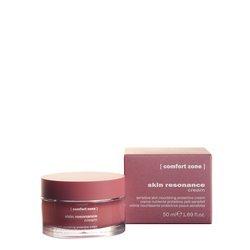 Comfort Zone Skin Resonance Nourishing Cream, 1.69 Fluid (Comfort Zone Moisturizer)