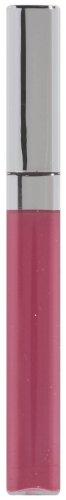 Maybelline New York Lip Gloss Colorsensational, accroché sur Rose 065, 0,23 once liquide