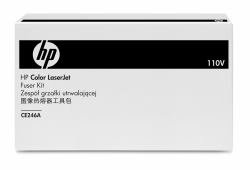 HP RM1-5550 CE246A Fuser Unit For HP CP4025, CP4525, CM4540 Printers by HP (Image #1)