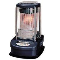 コロナ ニューブルーバーナー GH-B198NS 暖房 業務用の商品画像