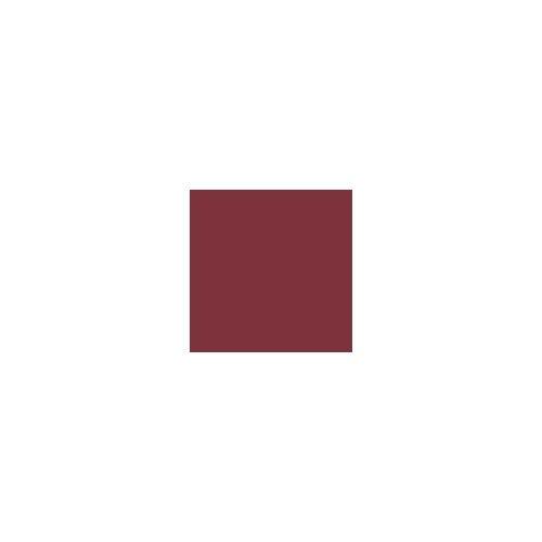 marabu-glas-paint-blackberry-15-ml