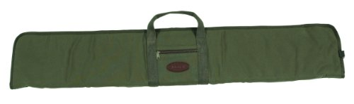 boyt-harness-double-gun-case-od-green-52-inch