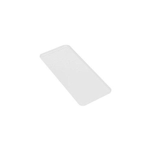 Cambro 826MT148 White 8