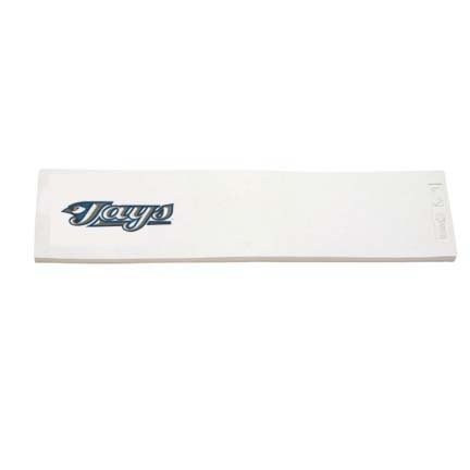 Toronto Blue Jays Licensed Official Size Pitching Rubber from Schutt by Schutt