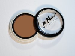 joe-blasco-dry-blush-midnight-copper