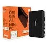 ZBOX PICO SFF N3350 4G DDR3