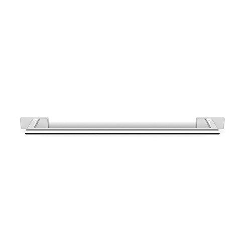 Nameeks NNBL0015 Boutique Hotel Polished Towel Bar, 21'', Chrome