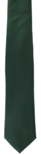 Plain Silk Tie Plain Green Tie Plain Green Dark Silk Dark qpOwvqEIBn