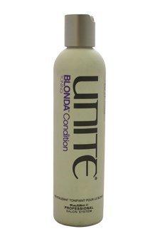 united blonda shampoo - 5