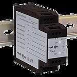 IFMR0036 9-32VDC PWRRELAY OUTPUT