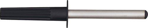 Jewelstick HMC5 Fixed Blade,Hunting Knife,Outdoor,campingkitchen, One Size (Jewel Stik)