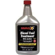 warren-distribution-mag1-diesel-fuel-treatment-with-antigel-32-ounce-12-per-case