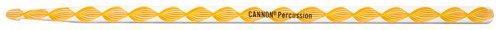 Cannon DA-Y Acrylic Drumsticks