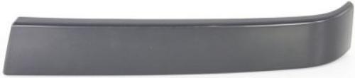 03 chevy silverado body part - 7