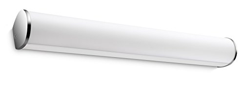 Philips 340591116 Applique Murale LED Fit Eclairage Salle De Bain Meac