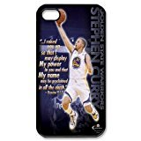 james-bagg-phone-case-basketball-super-star-stephen-curry-protective-case-for-iphone-4-4s-case-cover