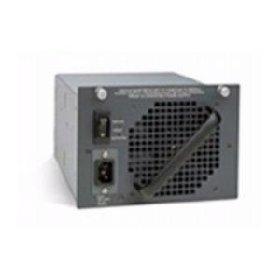 Cisco Catalyst 4500 Series 1000 Watt Power Supply . 1000W