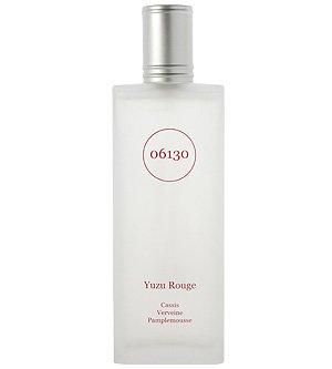 ba85a2aa1862 Amazon.com   Yuzu Rouge Eau de Toilette 100 ml by Parfums 06130   Beauty