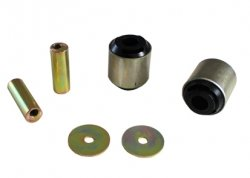 Whiteline W53395 Front Radius Arm to Chassis Bushing