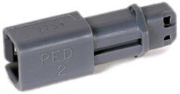07 impala transmission fluid - 8