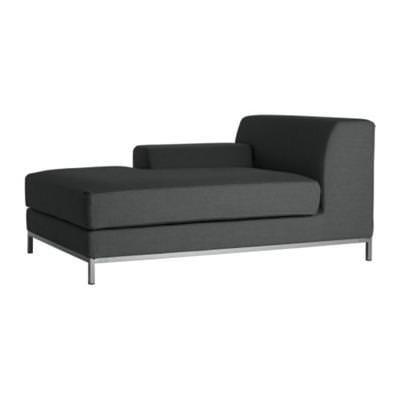 Kramfors IKEA Chaise Longue Antideslizante de reemplazo de ...