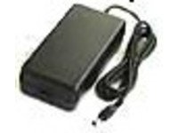 Axis Video Adapter - Axis Power Supply for 214 Network Camera