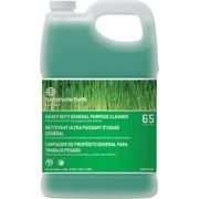 sustainable-earth-by-staples-65-all-purpose-heavy-duty-cleaner-and-degreaser-quick-mix-1-gallon-2-ct