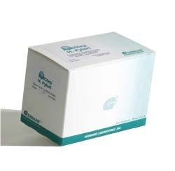 AimStep H. Pylori Test 20 Tests/Kit-20 count