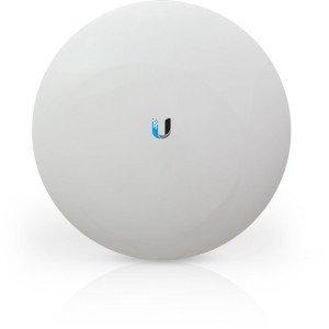 Ubiquiti Networks airMAX NanoBeam AC GEN2 19dB NBE-5AC-GEN2