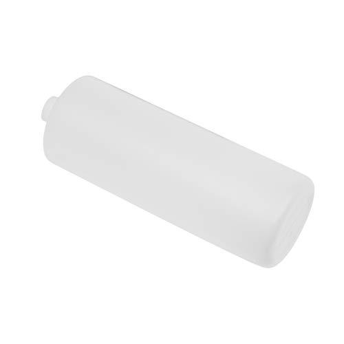 Replacement Bottle For Kimi Cuisine Sink Soap Dispenser