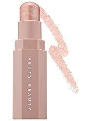 FENTY BEAUTY BY RIHANNA Match Stix Shimmer Skinstick COLOR: Starstruck – iced-out pearl