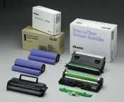 Muratec MURDKT100 Toner/Drum Kit for Murata/Muratec Models F-76, (Murata Fax Toner)