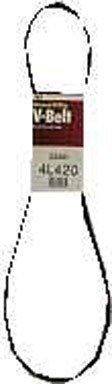 General Utility V-belt Replacement Belt For Light-