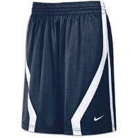 Bestselling Womens Basketball Shorts