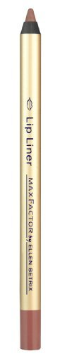 Max Factor Lip Liner - 4 Cognac by Max Factor