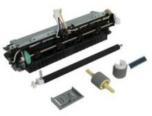 HP Maintenance Kit for LaserJet 2300 Series