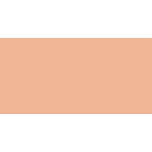 Ecoline Liquid Watercolor 30ml Pipette Jar - Apricot (11252581)