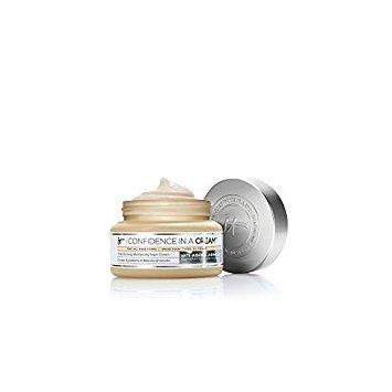 Super Moisturizing Face Cream - 9