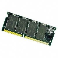 Ultra 512MB PC2700 SODIMM Laptop Memory