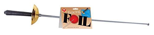 Loftus International Fencing Foil 24