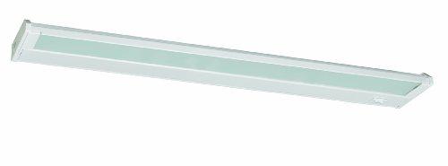 - AFX Lighting NXL420WH Xenon Nxl Under Under Cabinet Light, White