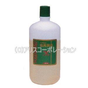 富元酵素 1000ml  乳酸菌飲料 B005LU453C