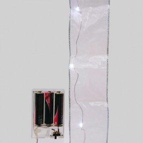 Kaemingk Led Lights in US - 5