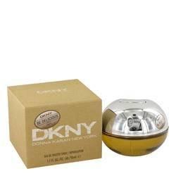 (Donna Karan Be Delicious 1.7 oz Eau De Toilette Spray for)