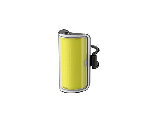 Knog Led Light in US - 9